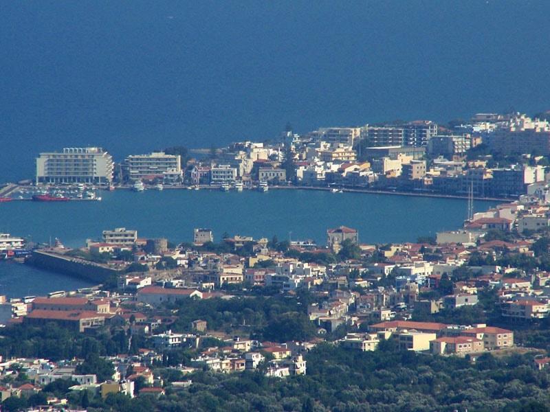 Ostrov-Hios
