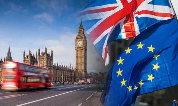 Brexit и туризмът в Европа