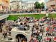Пловдив с нов информационен център