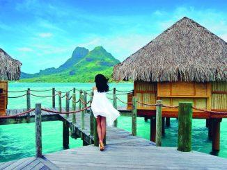 Любопитни и интересни факти за туризма