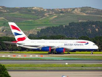 Летните ваканции на британците под въпрос?